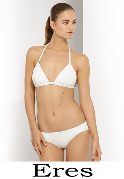 Collezione Eres Donna Bikini 2018 2