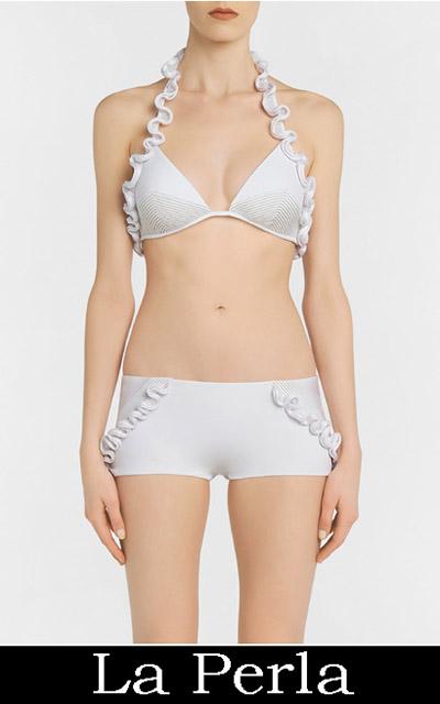 Collezione La Perla Donna Bikini 2018 6