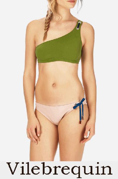 Collezione Vilebrequin Donna Bikini 2018 4