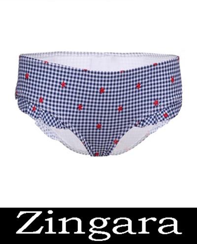 Collezione Zingara Donna Bikini 2018 2