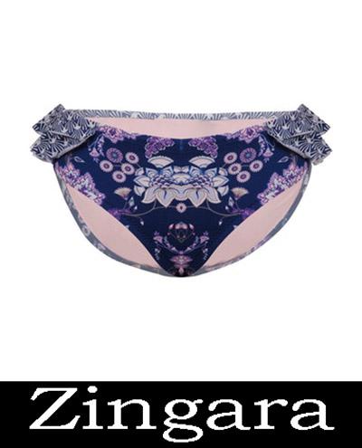 Collezione Zingara Donna Bikini 2018 6