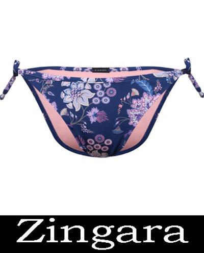 Collezione Zingara Donna Bikini 2018 7