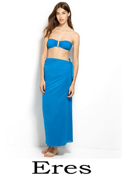 Moda Mare Eres Primavera Estate 2018 Donna 2