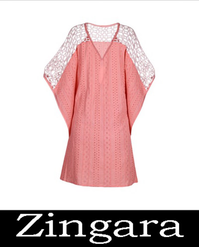 Moda Mare Zingara Primavera Estate 2018 10