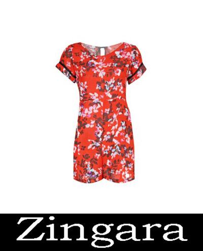 Moda Mare Zingara Primavera Estate 2018 2