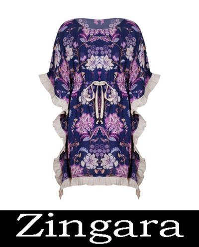 Moda Mare Zingara Primavera Estate 2018 6