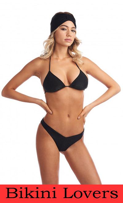 Notizie Moda Bikini Lovers 2018 Donna 5