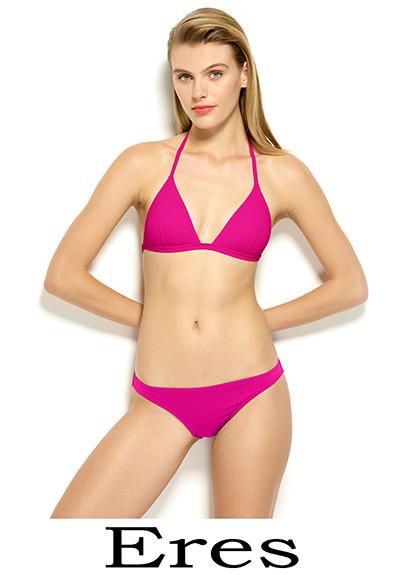 Notizie Moda Bikini Eres 2018 Donna 11