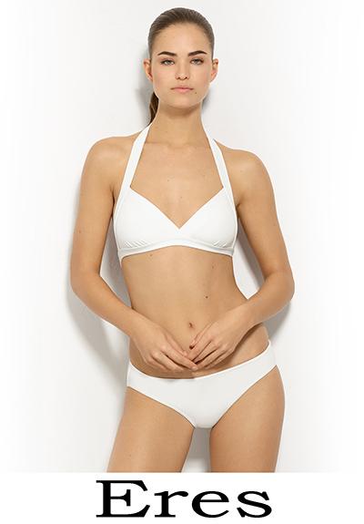 Notizie Moda Bikini Eres 2018 Donna 12