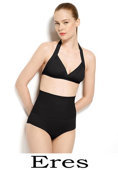 Notizie Moda Bikini Eres 2018 Donna 13