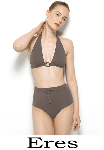 Notizie Moda Bikini Eres 2018 Donna 15