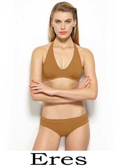 Notizie Moda Bikini Eres 2018 Donna 8