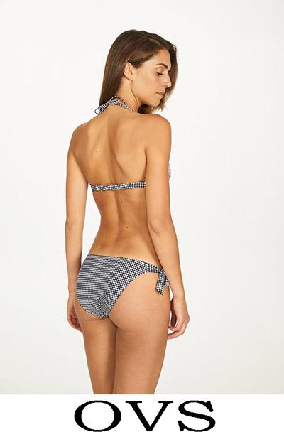Notizie Moda Bikini OVS 2018 Donna 12