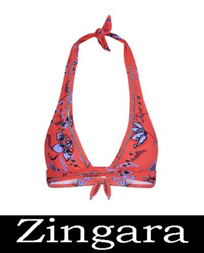 Notizie Moda Bikini Zingara 2018 Donna 4