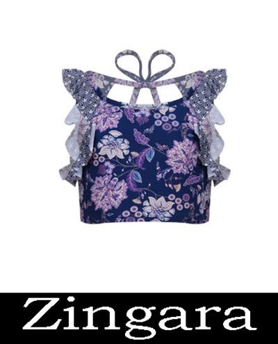 Notizie Moda Bikini Zingara 2018 Donna 8