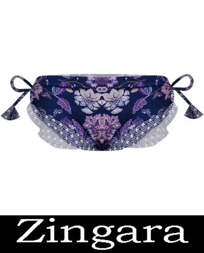 Notizie Moda Bikini Zingara 2018 Donna 9
