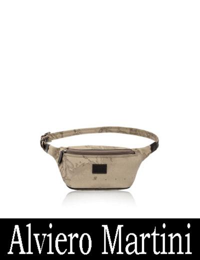 Notizie Moda Borse Alviero Martini 2018 Donna 11