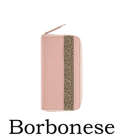 Notizie Moda Borse Borbonese 2018 Donna 1