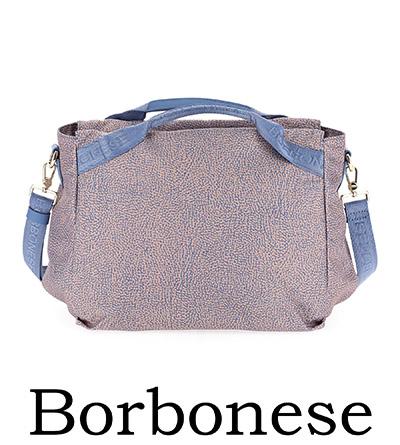 Notizie Moda Borse Borbonese 2018 Donna 10