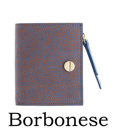 Notizie Moda Borse Borbonese 2018 Donna 11