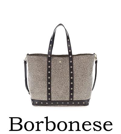 Notizie Moda Borse Borbonese 2018 Donna 12