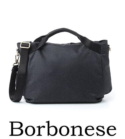 Notizie Moda Borse Borbonese 2018 Donna 13