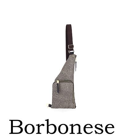 Notizie Moda Borse Borbonese 2018 Donna 2