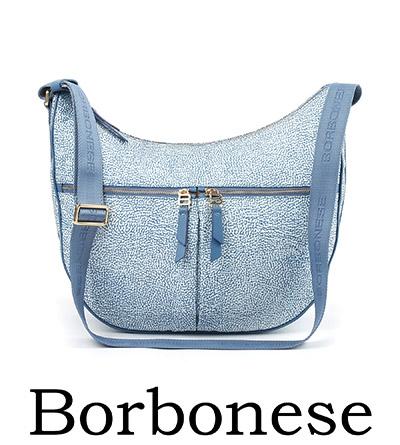 Notizie Moda Borse Borbonese 2018 Donna 3