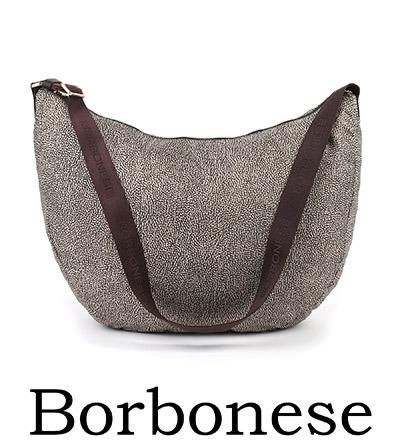 Notizie Moda Borse Borbonese 2018 Donna 4