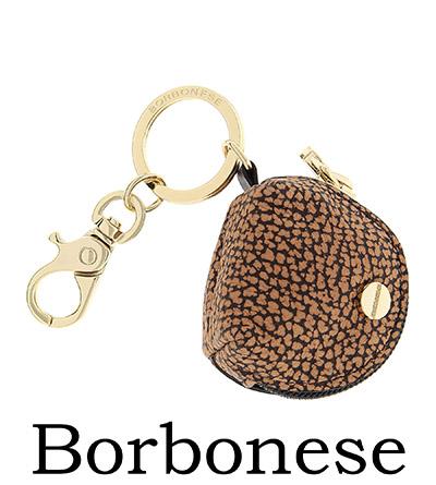 Notizie Moda Borse Borbonese 2018 Donna 5