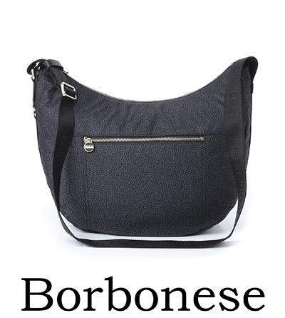 Notizie Moda Borse Borbonese 2018 Donna 6