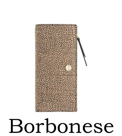 Notizie Moda Borse Borbonese 2018 Donna 7