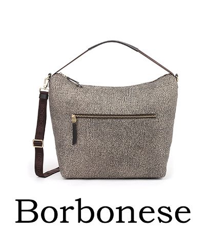 Notizie Moda Borse Borbonese 2018 Donna 8