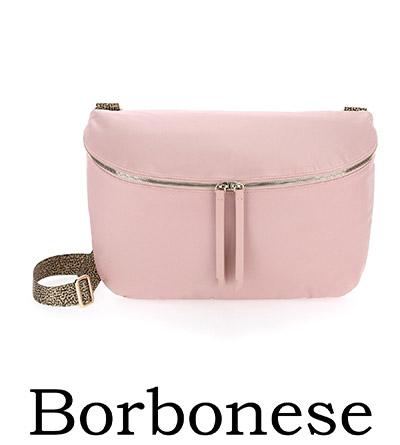 Notizie Moda Borse Borbonese 2018 Donna 9