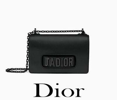 Notizie Moda Borse Dior 2018 Donna 1
