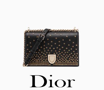 Notizie Moda Borse Dior 2018 Donna 11
