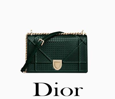 Notizie Moda Borse Dior 2018 Donna 2