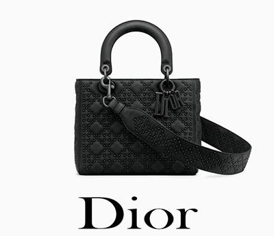 Notizie Moda Borse Dior 2018 Donna 4