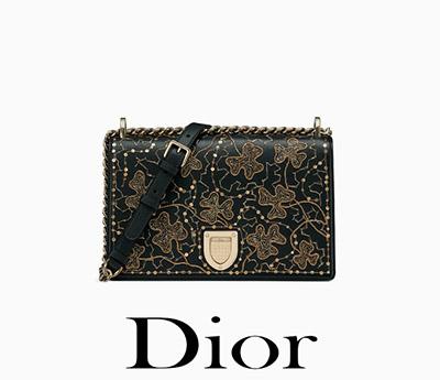 Notizie Moda Borse Dior 2018 Donna 5