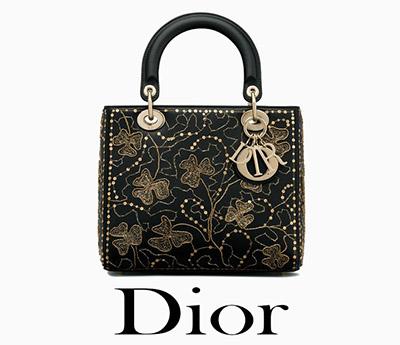 Notizie Moda Borse Dior 2018 Donna 6
