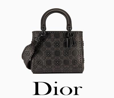 Notizie Moda Borse Dior 2018 Donna 7
