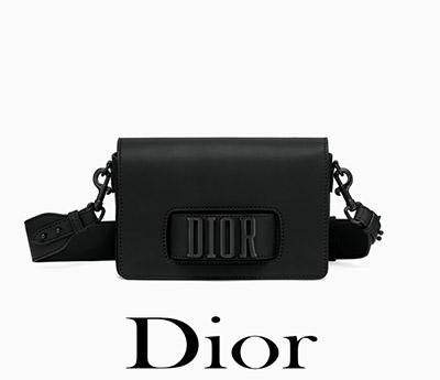Notizie Moda Borse Dior 2018 Donna 8