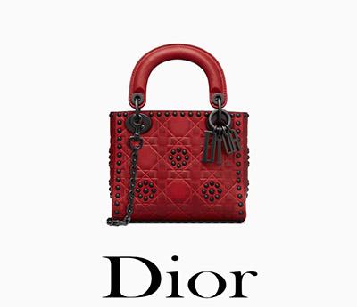 Notizie Moda Borse Dior 2018 Donna 9