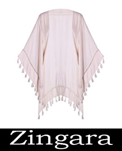 Notizie Moda Moda Mare Zingara 2018 10