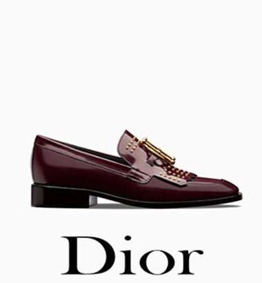 Notizie Moda Scarpe Dior 2018 Donna 1