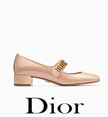 Notizie Moda Scarpe Dior 2018 Donna 4