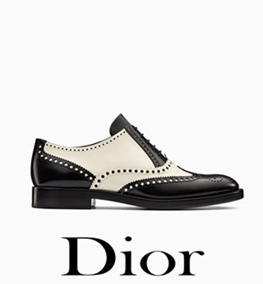 Notizie Moda Scarpe Dior 2018 Donna 5