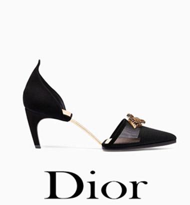 Notizie Moda Scarpe Dior 2018 Donna 6
