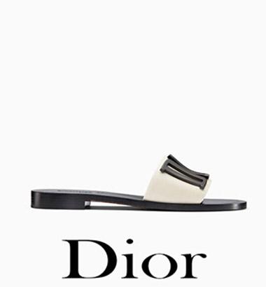 Notizie Moda Scarpe Dior 2018 Donna 7