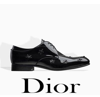 Notizie Moda Scarpe Dior 2018 Uomo 1